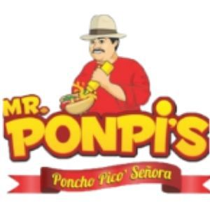 Mr Ponpis Restaurante