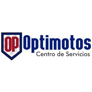 Optimotos