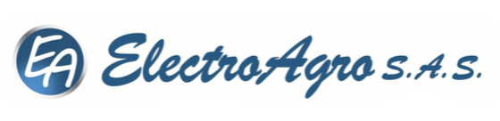 ELECTROAGRO S.A.S.